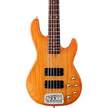 G&L Tribute M2500 5-String Electric Bass