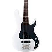 G&L Tribute SB2 Electric Bass Guitar