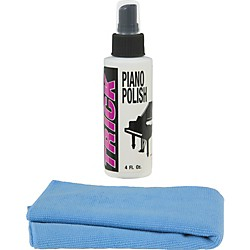 Trick Carnauba Piano Care Kit (PCK)