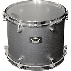 Trick Drums AL13 Tom Drum (TT1214)