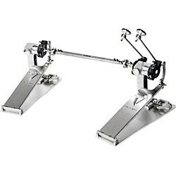 Trick Drums Big Foot Double Pedal (PRO1V2BF)