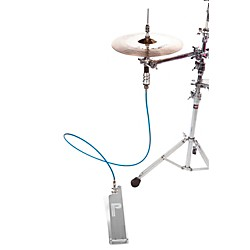 Trick Drums Predator Cable Remote Hi-Hat (PCHH3)