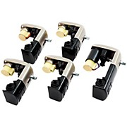 2Box TrigIt 5-Piece Trigger Kit