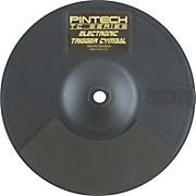 Pintech Trigger Cymbal