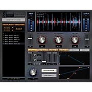 Steven Slate Drums Trigger EX Drum Replacer and Sample Library Plug-Ins
