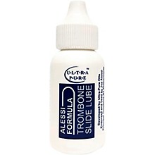 Ultra-Pure Trombone Slide Lube