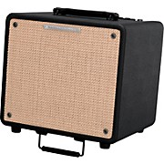 Ibanez Troubadour T80N 80W Acoustic Combo Amp