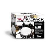 Pearl Tru Trac Electronic Head Pack