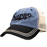 Supro Trucker Hat