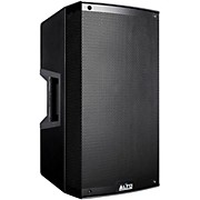 "Alto Truesonic TS215 15"" 2-Way Powered Speaker"