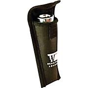 Denis Wick Trumpet Mouthpiece Pouch