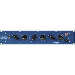Tube-Tech ME 1B Midrange Equalizer (ME1B)
