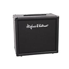 Hughes & Kettner TubeMeister TM112 60W 1x12 Guitar Speaker Cabinet