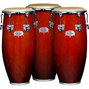 Gon Bops Tumbao Pro Series Quinto Conga Drum