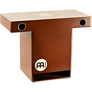 Meinl Turbo Slap-Top Cajon