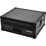 Reloop Turntable Case