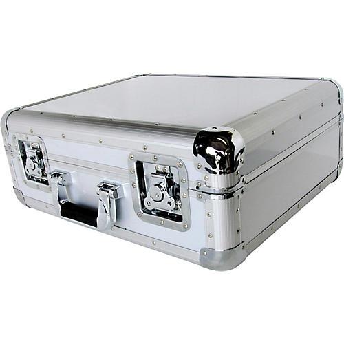 Eurolite Turntable Case Silver-thumbnail