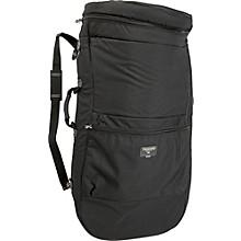 Humes & Berg Tuxedo Series Tuba Gig Bags