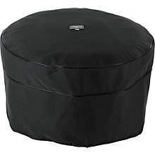 Humes & Berg Tuxedo Timpani Full Drop Covers