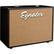 Egnater Tweaker 112X 1x12 Guitar Speaker Cabinet