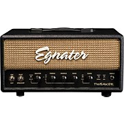Egnater Tweaker 15 W Tube Guitar Amp Head