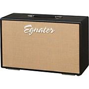 Egnater Tweaker-212X 2x12 Guitar Speaker Cabinet