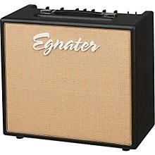 Egnater Tweaker-40 112 40W 1x12 Tube Guitar Combo Amp