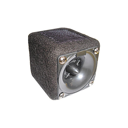 Markbass Tweeter Box External Tweeter for Micromark