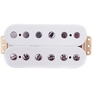 Fender Twin Head Vintage Humbucking Neck Pickup