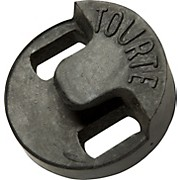 Tourte Two Hole Cello Mute
