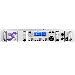 Two Notes Audio Engineering Torpedo VB-101 Digital Loadbox/ Speaker Simulator (Torpedo VB-101)