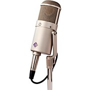Neumann U 47 FET Collector's Edition Microphone