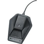 Audio-Technica U851A UniPoint Cardioid Condenser Boundary Microphone