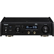 TEAC UD-503 Dual-Monaural USB DAC with Full Balanced Headphone Amp