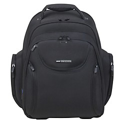 UDG Creator Laptop Backpack (U8001BL)