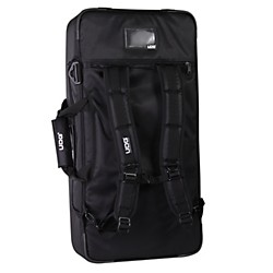 UDG DDJ-SX MIDI Controller Backpack (U9104BL/OR)