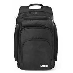 UDG DIGI BackPack (U9101BL/OR)