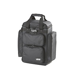 UDG ProducerBag Large (U9022BL/OR)