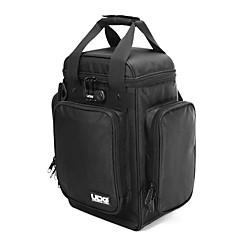 UDG ProducerBag Small (U9023BL/OR)