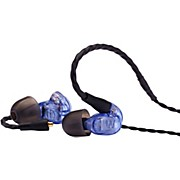 WESTONE UM Pro 10 In-Ear Monitors