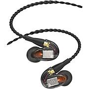 WESTONE UM Pro 10 In-Ear Monitors