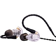 WESTONE UM Pro 20 In-Ear Monitors