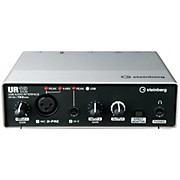 Steinberg UR12 2x2 USB 2.0 Audio Interface