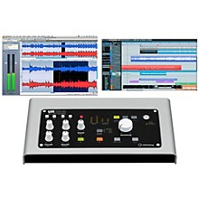 Steinberg UR28M USB 2.0 Audio Interface with DSP FX