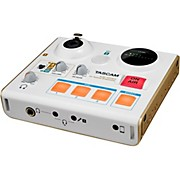 Tascam US‑32 MiNiSTUDIO Personal USB Audio Interface
