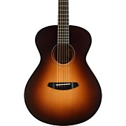 Breedlove USA Concert Moon Light Sitka Spruce - Mahogany Acoustic-Electric Guitar