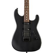 Charvel USA Select San Dimas HSS Hardtail Rosewood Fingerboard Electric Guitar