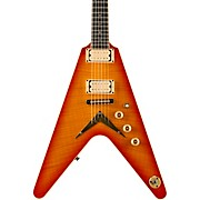 Dean USA V 1977 Electric Guitar