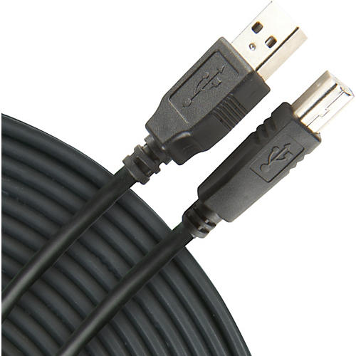 Livewire USB Cable-thumbnail