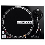 Reloop USB Direct Drive Turntable